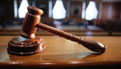 decizii curte