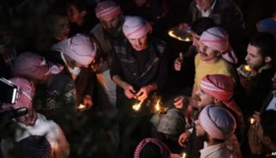 grupare islamista