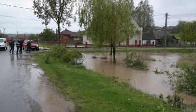 inundatii Craidorolt