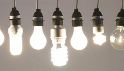 lumina artificiala
