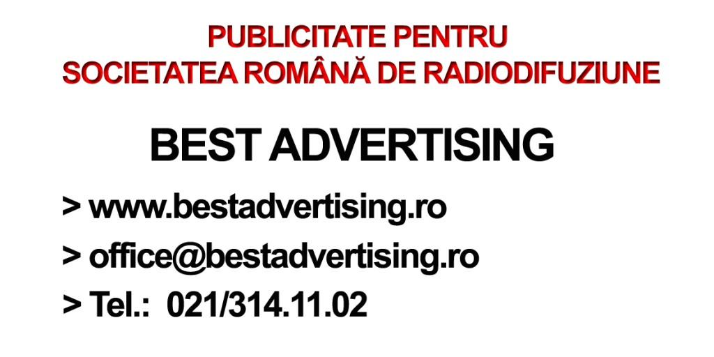 publicitate-srr