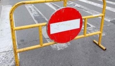 restrictii circulatie
