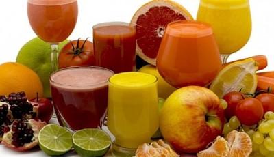 sucuri fructe