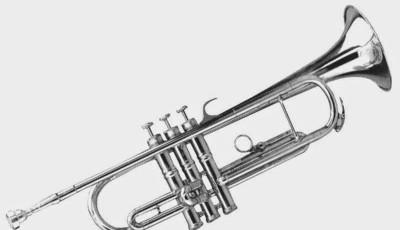 ziua trompetistului