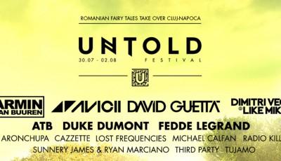 UntoldFestival 03.06 (1)