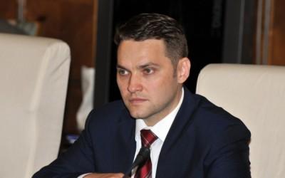 Dan Şova