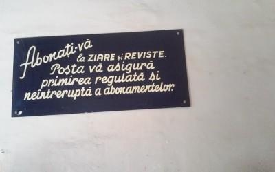 promisiuni de fidelitate la Sibiu