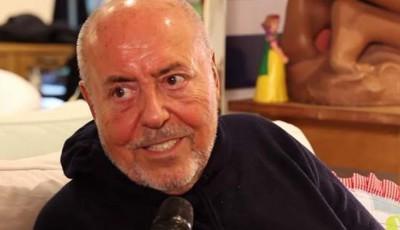 Elio Fiorucci, a murit