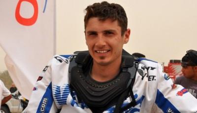 Emanuel Gyeneş