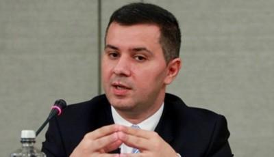 Marius Nica