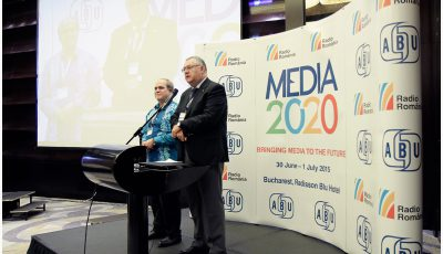 Ziua2 Media 2020e Foto AlexandruDolea