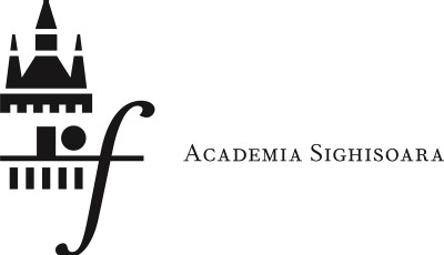 Academia Sighișoara