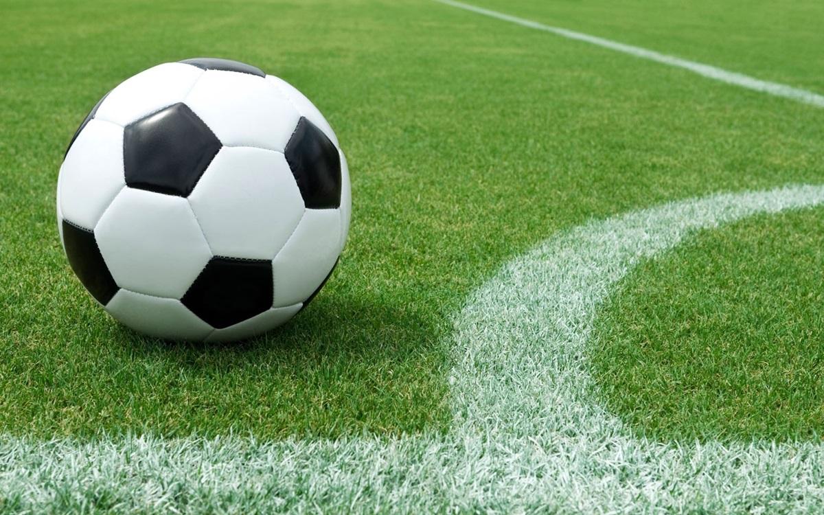 rezultate fotbal