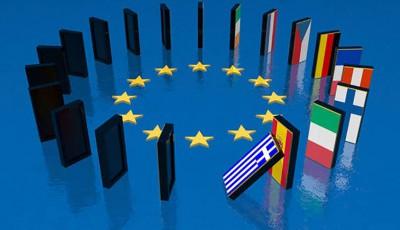 grecia zona euro