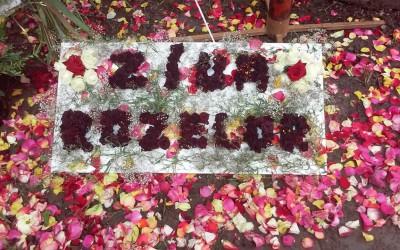 ziua rozelor 2015