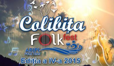 Colibita folk fest