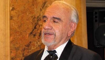 Dan Iordachescu