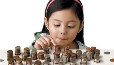 bani de buzunar 1