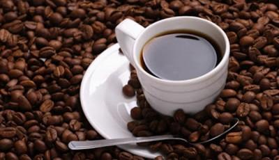 o cafea de calitate