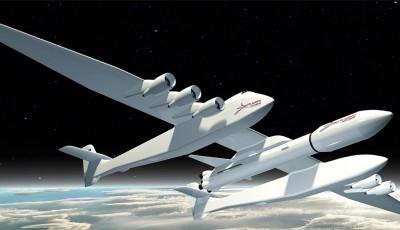 cel mai mare avion din istorie