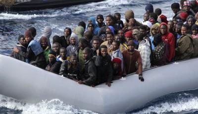 criza migratiei