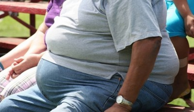 cum revii din obezitate