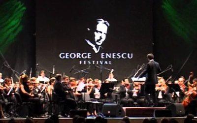 festivalul_Enescu