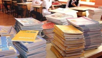 manuale liceu