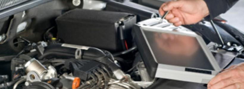 reparatii auto