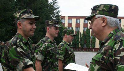 repatriere instructori militari sibiu (19)