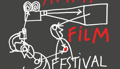 Astra Film Festival 2015