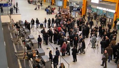 aeroportul Cluj Napoca