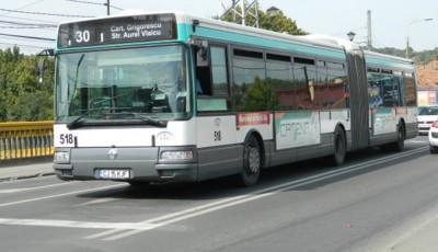 autobuz ctp