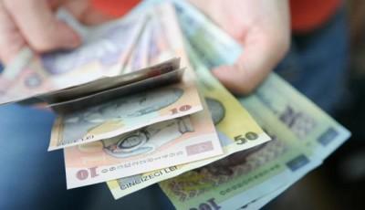 bani pentru sanatate