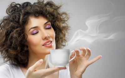 cafea bauta inainte de culcare