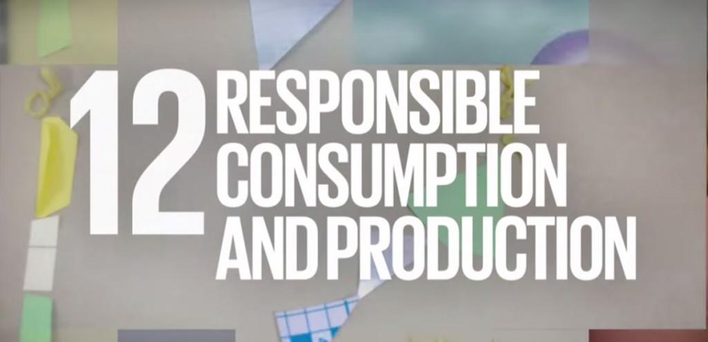 consum responsabil