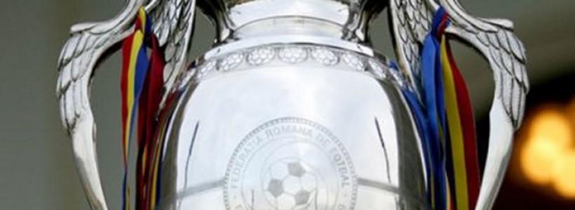 cupa_romaniei_fotbal
