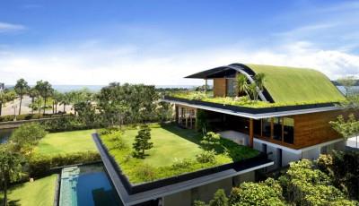 eco friendly sky garden home1