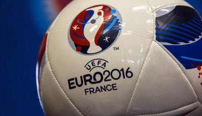 preliminarii UEFA