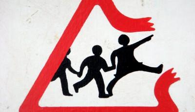 siguranta in scoli
