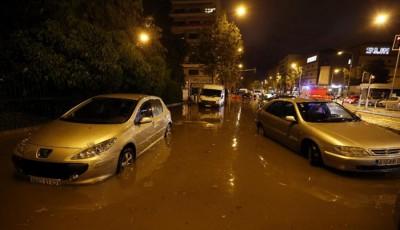 Coasta-de-Azur-inundatii1