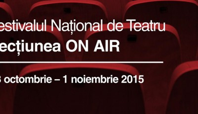 FNT on air