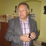 Ioan Costiuc