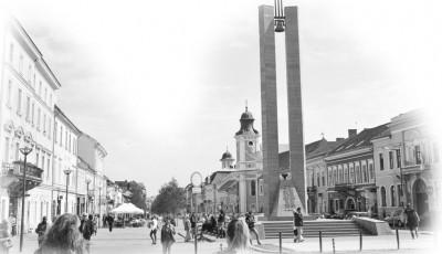 bienala-arhitectura