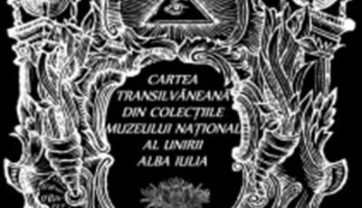expozitie Alba Iulia