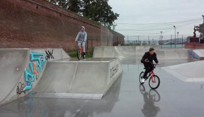 skatepark 11