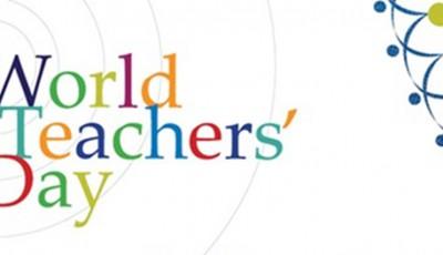 ziua educatiei 1
