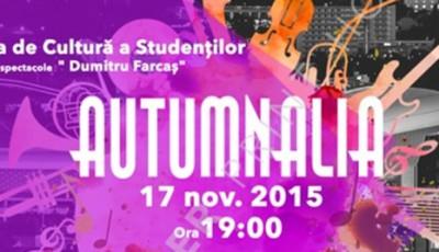Autumnalia_2015