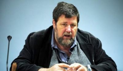 Bogdan Hossu