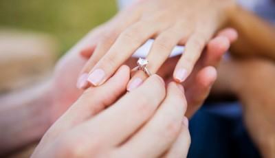căsătorie